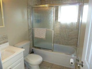 Photo 9: 13304 89A Street in Edmonton: Zone 02 Townhouse for sale : MLS®# E4188142