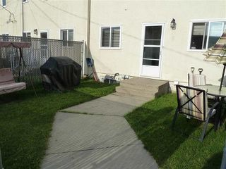 Photo 15: 13304 89A Street in Edmonton: Zone 02 Townhouse for sale : MLS®# E4188142