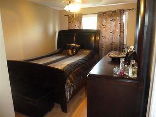 Photo 11: 13304 89A Street in Edmonton: Zone 02 Townhouse for sale : MLS®# E4188142