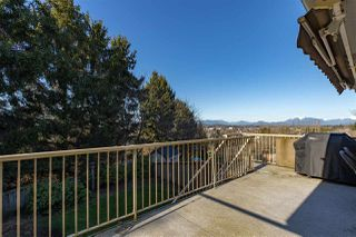 """Photo 16: 21625 MONAHAN Court in Langley: Murrayville House for sale in """"Murray's Corner"""" : MLS®# R2438320"""