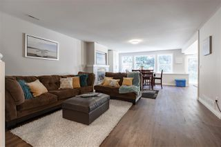 """Photo 15: 21625 MONAHAN Court in Langley: Murrayville House for sale in """"Murray's Corner"""" : MLS®# R2438320"""