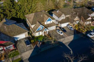 """Photo 19: 21625 MONAHAN Court in Langley: Murrayville House for sale in """"Murray's Corner"""" : MLS®# R2438320"""