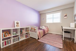 """Photo 11: 21625 MONAHAN Court in Langley: Murrayville House for sale in """"Murray's Corner"""" : MLS®# R2438320"""