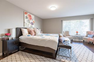 """Photo 8: 21625 MONAHAN Court in Langley: Murrayville House for sale in """"Murray's Corner"""" : MLS®# R2438320"""