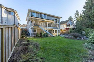 """Photo 17: 21625 MONAHAN Court in Langley: Murrayville House for sale in """"Murray's Corner"""" : MLS®# R2438320"""