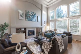"""Photo 2: 21625 MONAHAN Court in Langley: Murrayville House for sale in """"Murray's Corner"""" : MLS®# R2438320"""