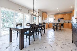 """Photo 4: 21625 MONAHAN Court in Langley: Murrayville House for sale in """"Murray's Corner"""" : MLS®# R2438320"""