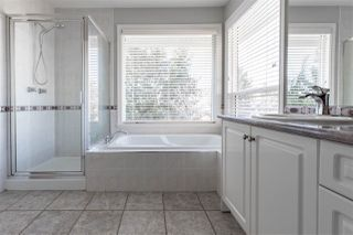 """Photo 9: 21625 MONAHAN Court in Langley: Murrayville House for sale in """"Murray's Corner"""" : MLS®# R2438320"""