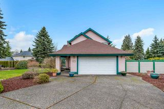 Photo 20: 15371 113 Avenue in Surrey: Fraser Heights House for sale (North Surrey)  : MLS®# R2440537