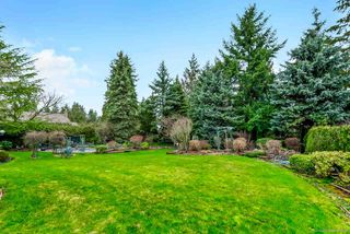 Photo 18: 15371 113 Avenue in Surrey: Fraser Heights House for sale (North Surrey)  : MLS®# R2440537