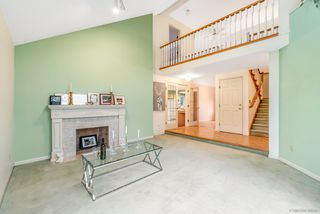 Photo 2: 15371 113 Avenue in Surrey: Fraser Heights House for sale (North Surrey)  : MLS®# R2440537