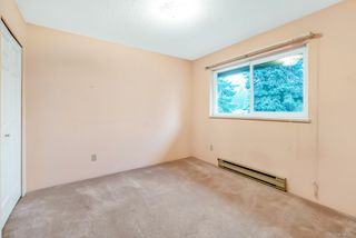 Photo 11: 15371 113 Avenue in Surrey: Fraser Heights House for sale (North Surrey)  : MLS®# R2440537