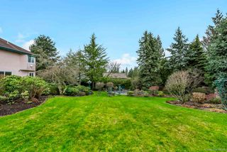 Photo 17: 15371 113 Avenue in Surrey: Fraser Heights House for sale (North Surrey)  : MLS®# R2440537
