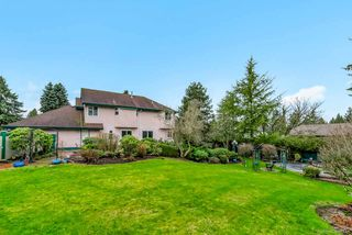 Photo 16: 15371 113 Avenue in Surrey: Fraser Heights House for sale (North Surrey)  : MLS®# R2440537