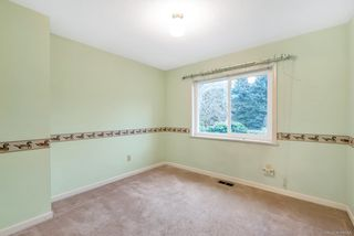 Photo 10: 15371 113 Avenue in Surrey: Fraser Heights House for sale (North Surrey)  : MLS®# R2440537