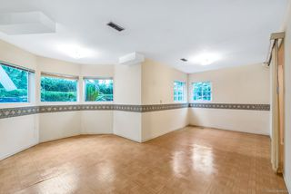Photo 15: 15371 113 Avenue in Surrey: Fraser Heights House for sale (North Surrey)  : MLS®# R2440537