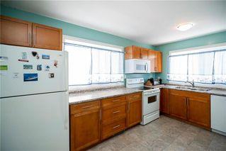Photo 6: 97 Wiltshire Bay in Winnipeg: Windsor Park Residential for sale (2G)  : MLS®# 202006073