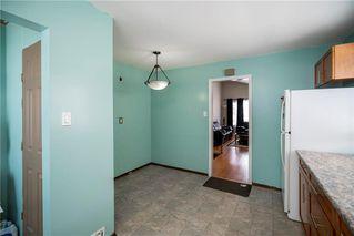 Photo 8: 97 Wiltshire Bay in Winnipeg: Windsor Park Residential for sale (2G)  : MLS®# 202006073