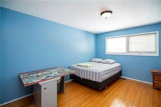 Photo 11: 97 Wiltshire Bay in Winnipeg: Windsor Park Residential for sale (2G)  : MLS®# 202006073