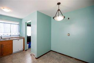 Photo 9: 97 Wiltshire Bay in Winnipeg: Windsor Park Residential for sale (2G)  : MLS®# 202006073