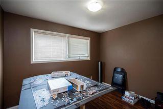 Photo 12: 97 Wiltshire Bay in Winnipeg: Windsor Park Residential for sale (2G)  : MLS®# 202006073