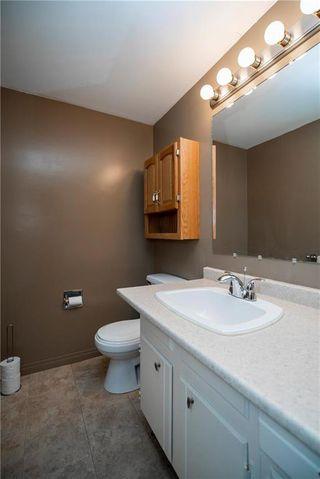 Photo 16: 97 Wiltshire Bay in Winnipeg: Windsor Park Residential for sale (2G)  : MLS®# 202006073