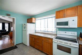 Photo 7: 97 Wiltshire Bay in Winnipeg: Windsor Park Residential for sale (2G)  : MLS®# 202006073