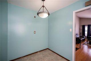 Photo 10: 97 Wiltshire Bay in Winnipeg: Windsor Park Residential for sale (2G)  : MLS®# 202006073