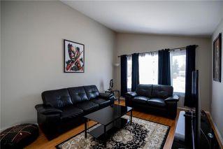 Photo 4: 97 Wiltshire Bay in Winnipeg: Windsor Park Residential for sale (2G)  : MLS®# 202006073