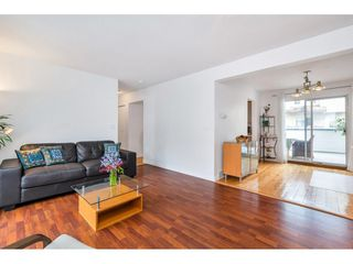 Photo 3: 4 3440 COAST MERIDIAN Road in Port Coquitlam: Lincoln Park PQ Townhouse for sale : MLS®# R2453231