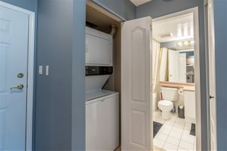 "Photo 14: 214 5888 DOVER Crescent in Richmond: Riverdale RI Condo for sale in ""Pelican Pointe"" : MLS®# R2464373"