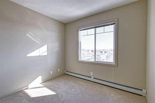 Photo 19: 415 4008 SAVARYN Drive in Edmonton: Zone 53 Condo for sale : MLS®# E4201944