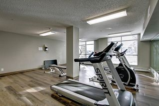 Photo 29: 415 4008 SAVARYN Drive in Edmonton: Zone 53 Condo for sale : MLS®# E4201944