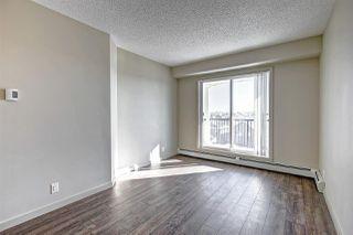 Photo 10: 415 4008 SAVARYN Drive in Edmonton: Zone 53 Condo for sale : MLS®# E4201944