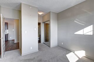 Photo 20: 415 4008 SAVARYN Drive in Edmonton: Zone 53 Condo for sale : MLS®# E4201944