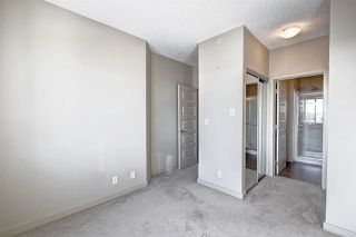 Photo 21: 415 4008 SAVARYN Drive in Edmonton: Zone 53 Condo for sale : MLS®# E4201944