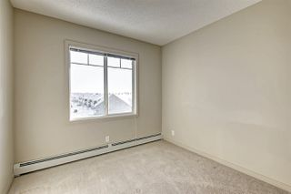Photo 13: 415 4008 SAVARYN Drive in Edmonton: Zone 53 Condo for sale : MLS®# E4201944