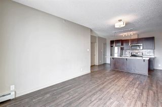 Photo 8: 415 4008 SAVARYN Drive in Edmonton: Zone 53 Condo for sale : MLS®# E4201944