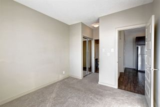 Photo 16: 415 4008 SAVARYN Drive in Edmonton: Zone 53 Condo for sale : MLS®# E4201944