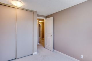 Photo 20: 194 WOODMONT Terrace SW in Calgary: Woodbine Row/Townhouse for sale : MLS®# C4306150