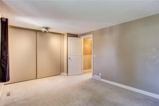 Photo 15: 194 WOODMONT Terrace SW in Calgary: Woodbine Row/Townhouse for sale : MLS®# C4306150