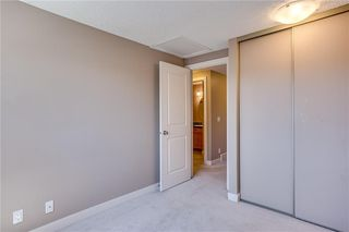 Photo 18: 194 WOODMONT Terrace SW in Calgary: Woodbine Row/Townhouse for sale : MLS®# C4306150