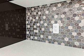 Photo 9: 9327 CONNORS Road in Edmonton: Zone 18 House Half Duplex for sale : MLS®# E4207248