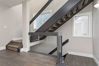 Photo 15: 9327 CONNORS Road in Edmonton: Zone 18 House Half Duplex for sale : MLS®# E4207248