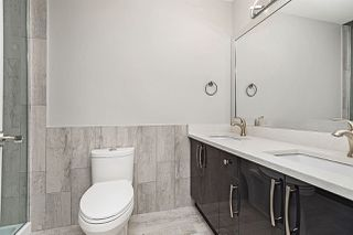 Photo 18: 9327 CONNORS Road in Edmonton: Zone 18 House Half Duplex for sale : MLS®# E4207248