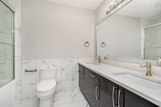Photo 23: 9327 CONNORS Road in Edmonton: Zone 18 House Half Duplex for sale : MLS®# E4207248