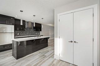 Photo 11: 9327 CONNORS Road in Edmonton: Zone 18 House Half Duplex for sale : MLS®# E4207248