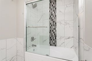Photo 24: 9327 CONNORS Road in Edmonton: Zone 18 House Half Duplex for sale : MLS®# E4207248