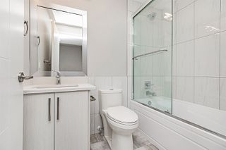 Photo 39: 9327 CONNORS Road in Edmonton: Zone 18 House Half Duplex for sale : MLS®# E4207248