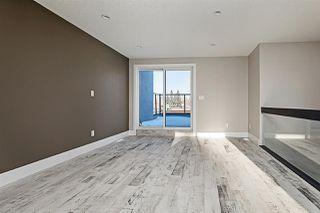 Photo 31: 9327 CONNORS Road in Edmonton: Zone 18 House Half Duplex for sale : MLS®# E4207248